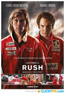Rush-The-movie-1001