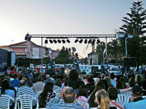 Feria Primavera 16-05-2014 014