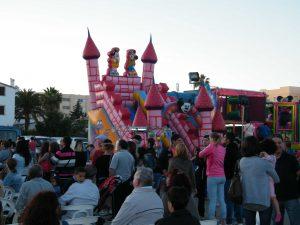 Feria Primavera 16-05-2014 018
