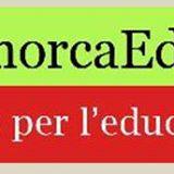 Menorca Edu 21