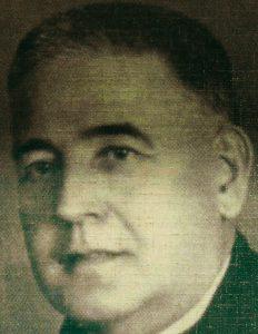 Salvador Galmés