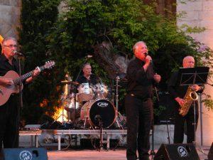 Concert Javaloyas  24-06-2104 010
