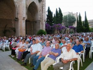 Concert Javaloyas  24-06-2104 012