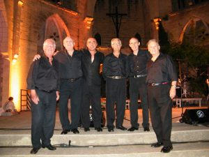Concert Javaloyas  amb Enric Pastor i Martí Salem 24-06-2104 049