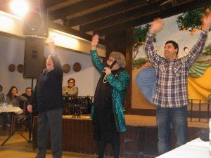 Dinar associació i madò Pereta 07-12-2013 077