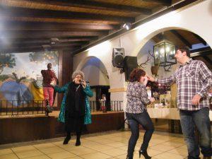 Dinar associació i madò Pereta 07-12-2013 088