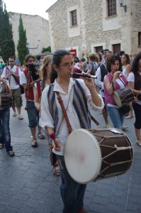 Sant Joan Pelut 2014 a Sant Llorenç des Cardassar002
