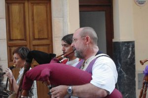 Sant Joan Pelut 2014 a Sant Llorenç des Cardassar005