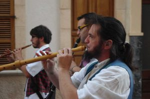 Sant Joan Pelut 2014 a Sant Llorenç des Cardassar007