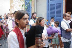 Sant Joan Pelut 2014 a Sant Llorenç des Cardassar010