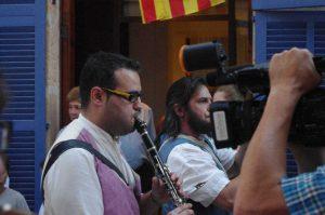 Sant Joan Pelut 2014 a Sant Llorenç des Cardassar011