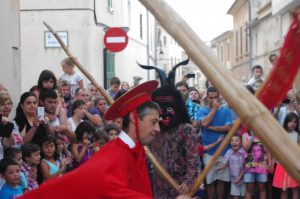 Sant Joan Pelut 2014 a Sant Llorenç des Cardassar018