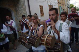 Sant Joan Pelut 2014 a Sant Llorenç des Cardassar020