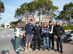 Triatló Irontri Cala Millor 1-06-2014 045