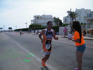Triatló Irontri Cala Millor 1-06-2014 047