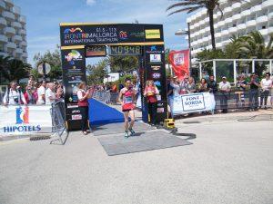 Triatló Irontri Cala Millor 1-06-2014 063