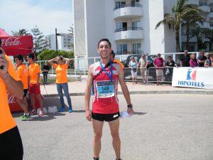 Triatló Irontri Cala Millor 1-06-2014 065