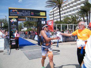 Triatló Irontri Cala Millor 1-06-2014 069