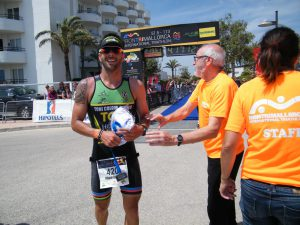 Triatló Irontri Cala Millor 1-06-2014 072