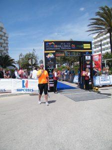 Triatló Irontri Cala Millor 1-06-2014 077