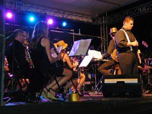 Banda Nit Multicultural 18-07-2014 002