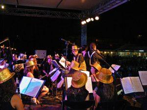 Banda Nit Multicultural 18-07-2014 004