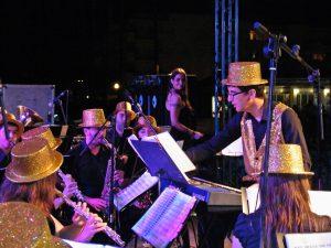 Banda Nit Multicultural 18-07-2014 016