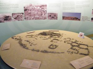 Excavacions Talaiot S'Illot 27-06-2104 011
