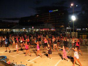 Festes Crcuit esportiu 14-07-2014 001