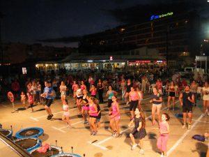 Festes Crcuit esportiu 14-07-2014 004