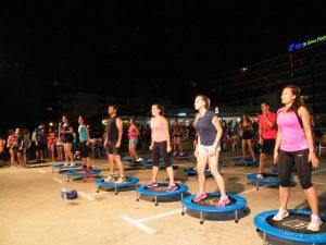 Festes Crcuit esportiu 14-07-2014 010