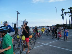 Festes ciclotunning tour 14-07-2014 003