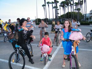 Festes ciclotunning tour 14-07-2014 005