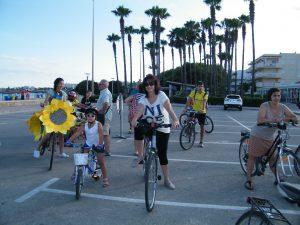 Festes ciclotunning tour 14-07-2014 006