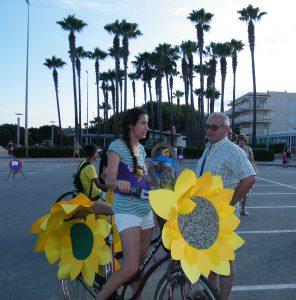 Festes ciclotunning tour 14-07-2014 007-crop