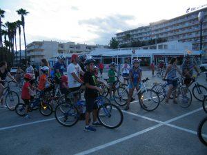 Festes ciclotunning tour 14-07-2014 008