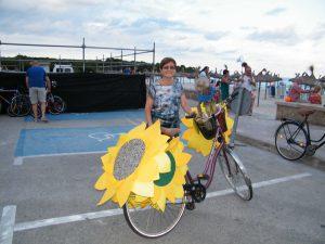 Festes ciclotunning tour 14-07-2014 015