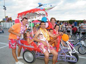 Festes ciclotunning tour 14-07-2014 016