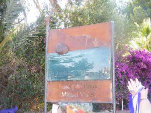 Inauguració passeig Miquel Vives 16-07-2014 040