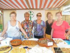 Nit multicultural18-07-2014 015