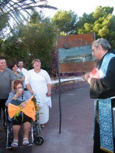foto 1 Inauguració passeig Miquel Vives 16-07-2014 054