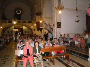 Concert Festes Coral Llorencina 16-08-2014 002