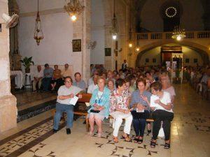 Concert Festes Coral Llorencina 16-08-2014 004