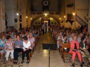 Concert Festes Coral Llorencina 16-08-2014 006