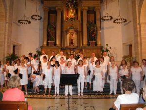 Concert Festes Coral Llorencina 16-08-2014 012