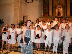 Concert Festes Coral Llorencina 16-08-2014 014