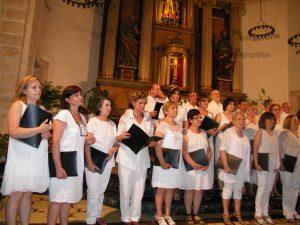 Concert Festes Coral Llorencina 16-08-2014 015