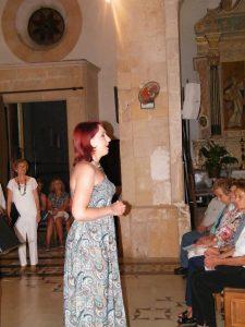 Concert Festes Coral Llorencina 16-08-2014 017