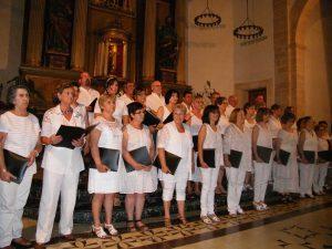 Concert Festes Coral Llorencina 16-08-2014 019