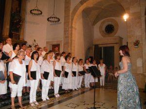 Concert Festes Coral Llorencina 16-08-2014 021